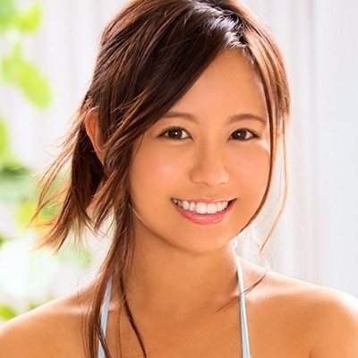hatuona1221.jpg