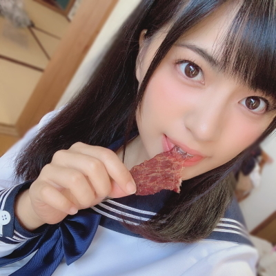 hatuona1842.jpg