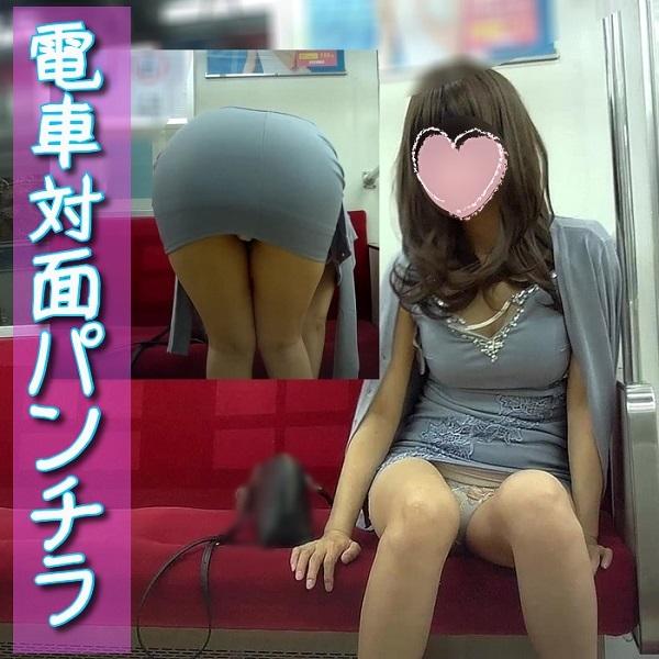 saku_401.jpg