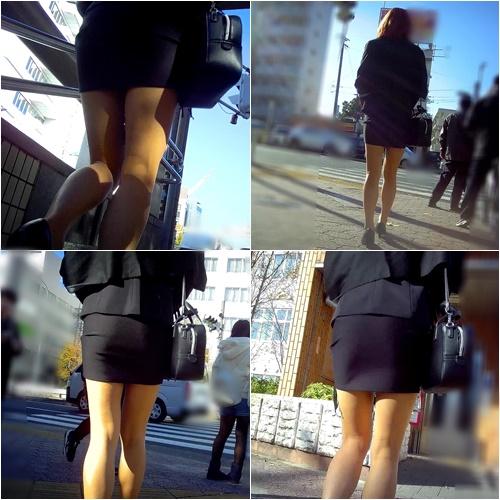 yu_400.jpg