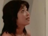 【無修正】森村あすか オリンピックを目指す体操界のアイドルが強化合宿でフェラ抜きや3Pで弱点を克服