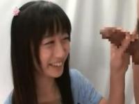 【処女喪失】本澤朋美「お兄ちゃん、入ってる・・・」アイドル級に可愛い妹が謝礼に釣られて兄に素股をするが兄の大暴走で処女喪失