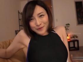 フェイクav フェイクポルノで全国初の逮捕 AIを悪用、芸能人の顔合成し公開