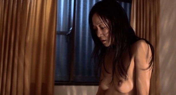 女優濡れ場画像