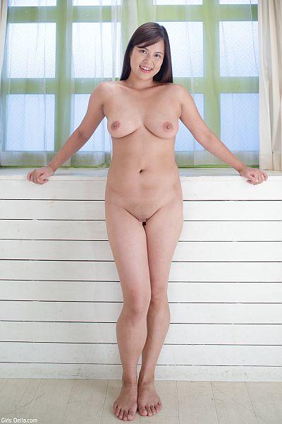 girlsdelta 巨乳 大木高嶺(TAKANE)