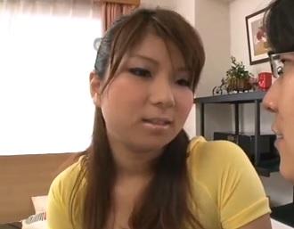 大人のおまんこ動画