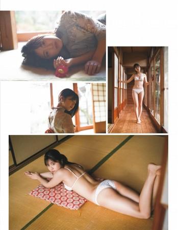 吉田莉桜の画像009