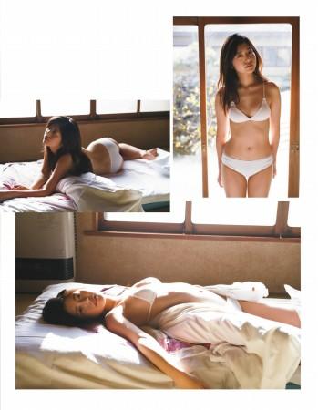 吉田莉桜の画像011
