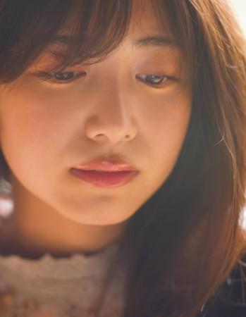 吉田莉桜の画像012