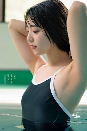 吉田莉桜の画像017