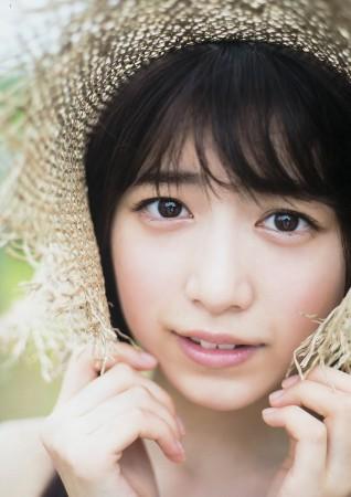 吉田莉桜の画像029