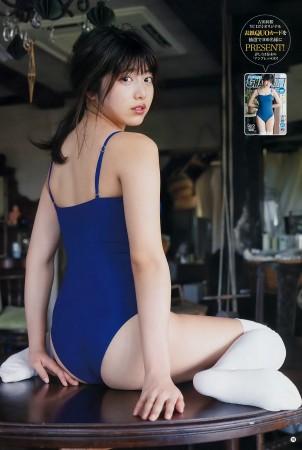 吉田莉桜の画像039