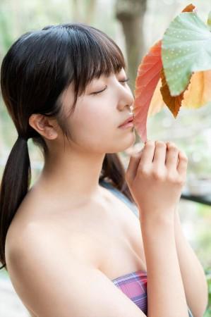 吉田莉桜の画像043
