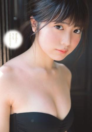 吉田莉桜の画像048