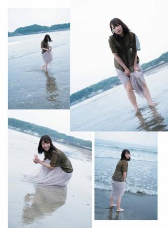 北野日奈子の画像015