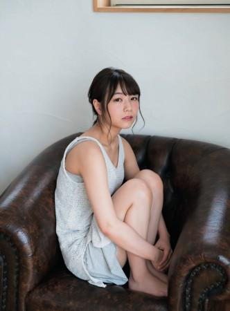 北野日奈子の画像020