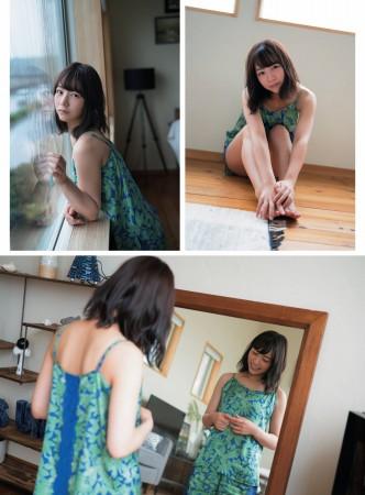 北野日奈子の画像021