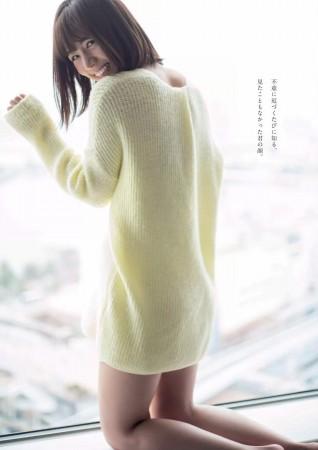 北野日奈子の画像025