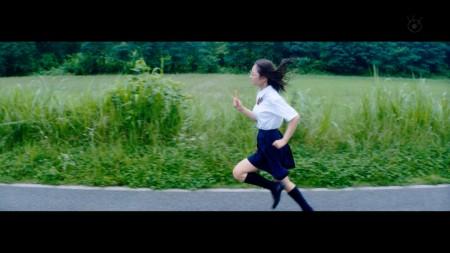 北野日奈子の画像040