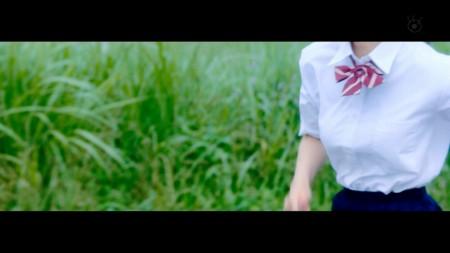 北野日奈子の画像041
