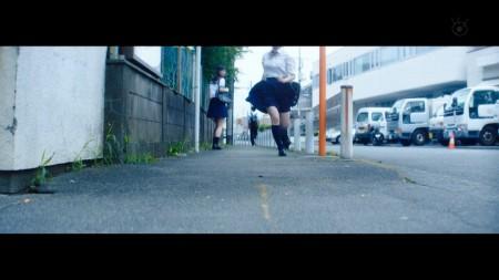 北野日奈子の画像042