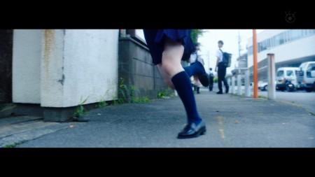 北野日奈子の画像043