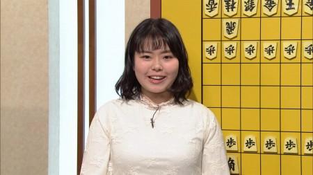 加藤桃子の画像001