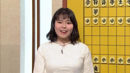 加藤桃子の画像002