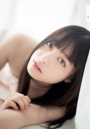 橋本環奈の画像028