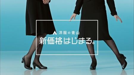 橋本環奈の画像048