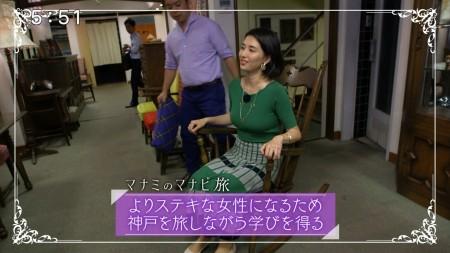橋本マナミの画像042