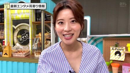 郡司恭子アナの画像017