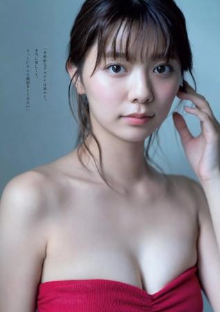 川津明日香の画像041