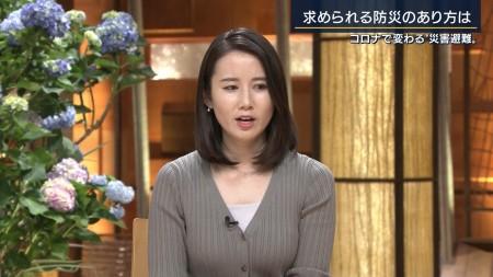 森川夕貴アナの画像003