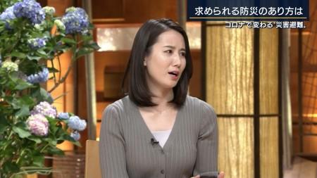 森川夕貴アナの画像004