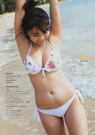 大原優乃の画像041