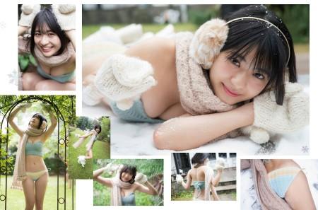 山田南実の画像049