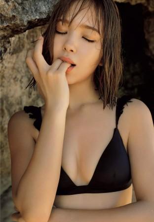 藤田ニコルの画像009