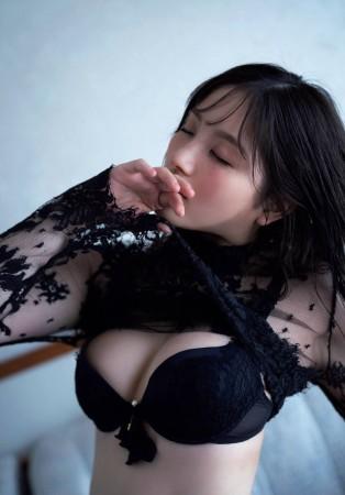 大和田南那の画像007