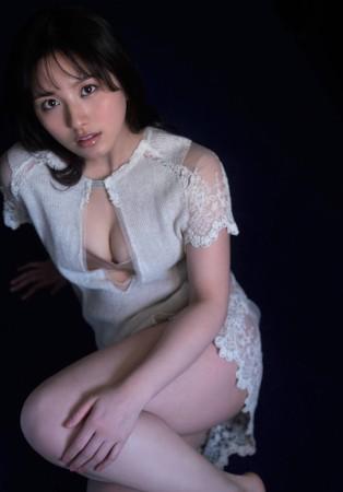 大和田南那の画像019