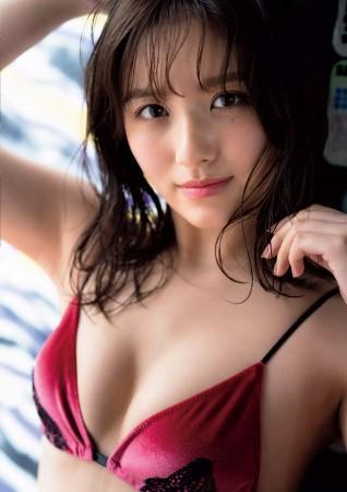 大和田南那の画像037