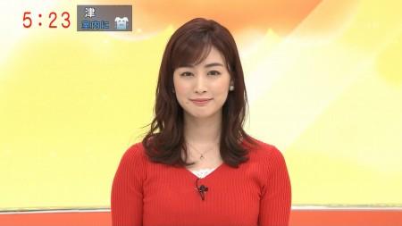 新井恵理那の画像004