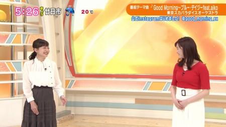 新井恵理那の画像006