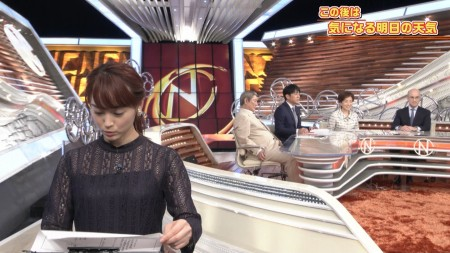新井恵理那の画像025