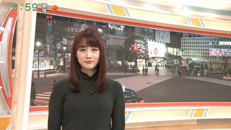 新井恵理那の画像046