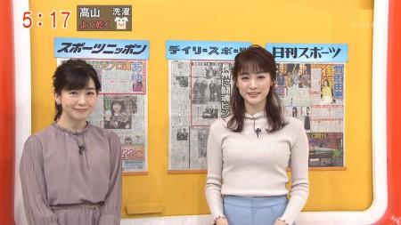 新井恵理那の画像051