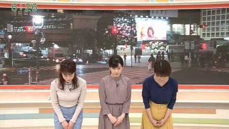 新井恵理那の画像053