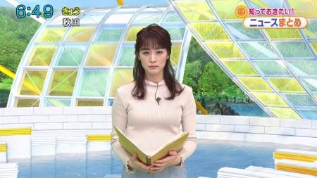 新井恵理那の画像057