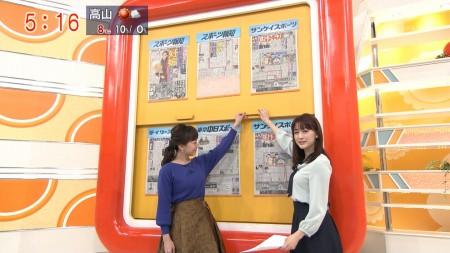 新井恵理那の画像060