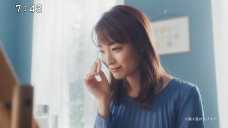 新井恵理那の画像066